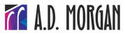 AD_MORGAN_logo_primary-01.png