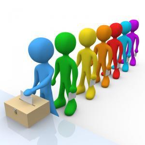 Гімназійні вибори 2021