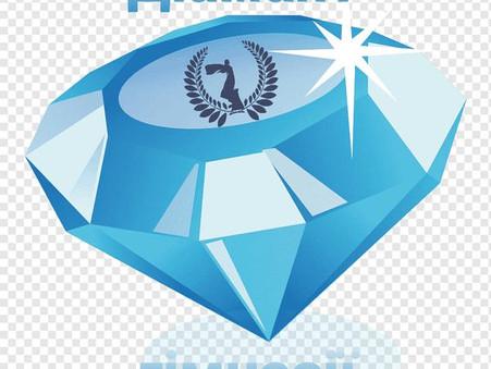 Діамант гімназії