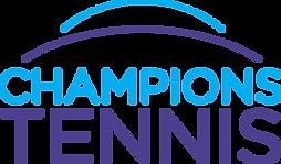 Champions_Tennis_2017_Logo_no date_Final_AW.png