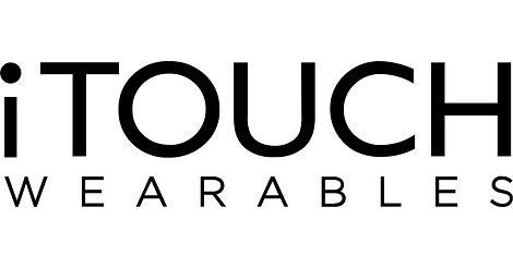 itouch-black_b89a8d0a-bdb6-4385-b650-af462d0d60cc.png