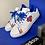 Thumbnail: Carmelo Anthony Knicks x Adidas Stan Smith's