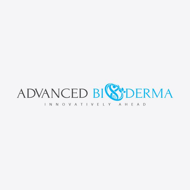 ADVANCED BIODERMA