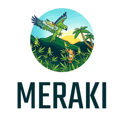 MERAKI_FULL_STACKED.png