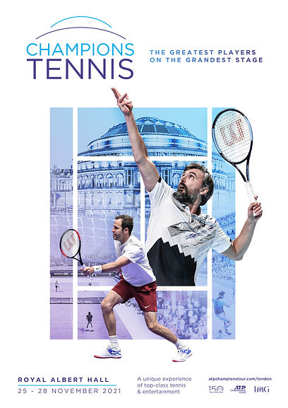 ChampionsTennis2021_Requests1&2_A4_Players_08July2021.jpg