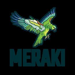 MERAKI_2_FULLCOLOR_STACKED.png