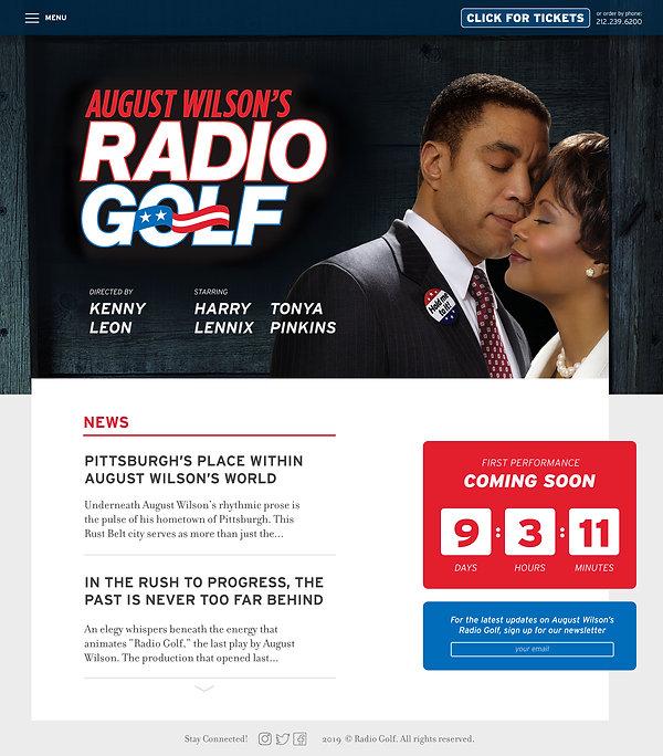 RG-homepage.jpg