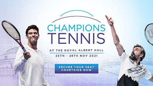 ChampionsTennis2021_TicketmasterAssets_720x405_07June2021.jpg