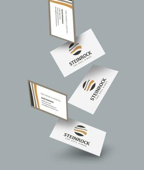 STEINROCK
