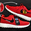Thumbnail: Chicago Blackhawks x Nike Roshe Run