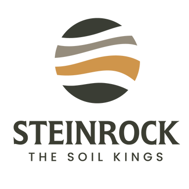 STEINROCK_FULL_COLOR.png