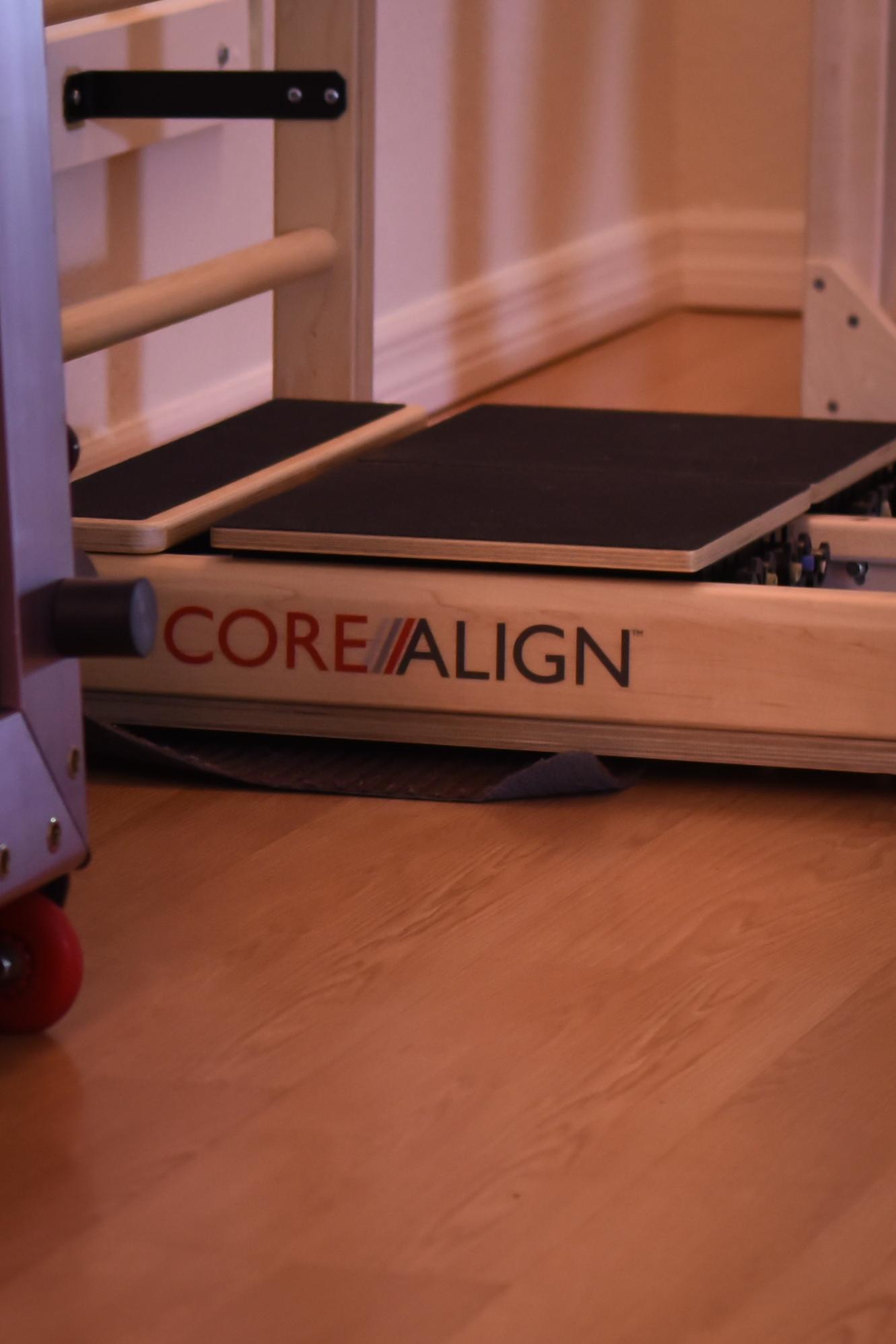 Pilates -2690.jpg
