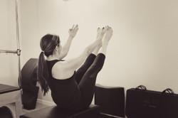 Pilates bw-2624.jpg