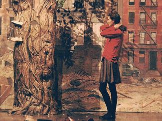 L train tree.jpg