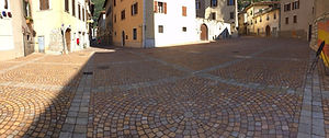 Nomi piazza Springa.jpg