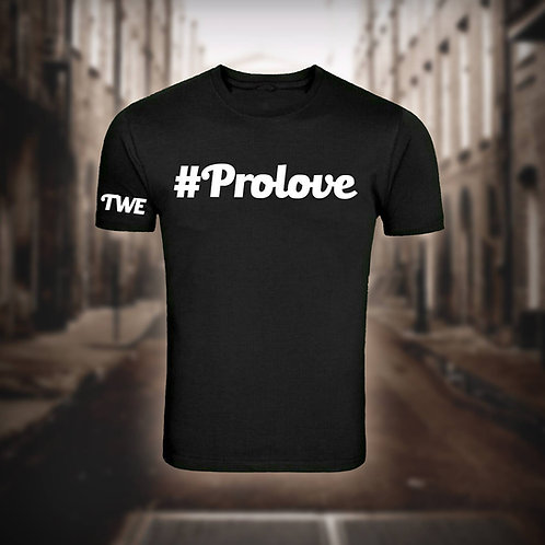 ProLove Package
