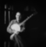 john_bullard_2.png