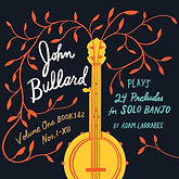 Bullard CD_cover.jpg