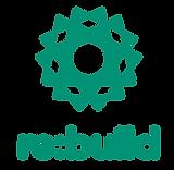 re-build logo - send to Sam-02.png