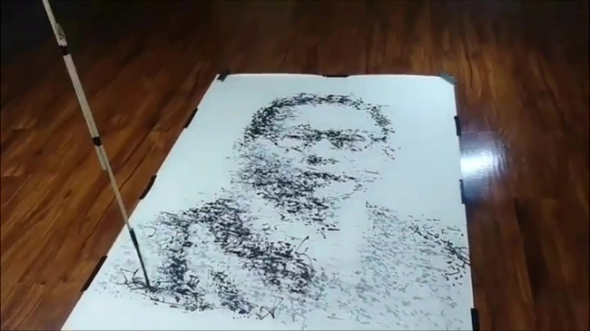 drawing_withadrone.mp4