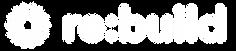 re-build logo - send to Sam-07.png