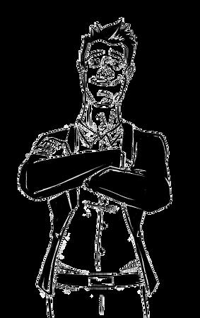 sketch of me.png