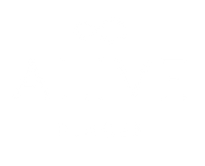 alive logo slight change-04.png