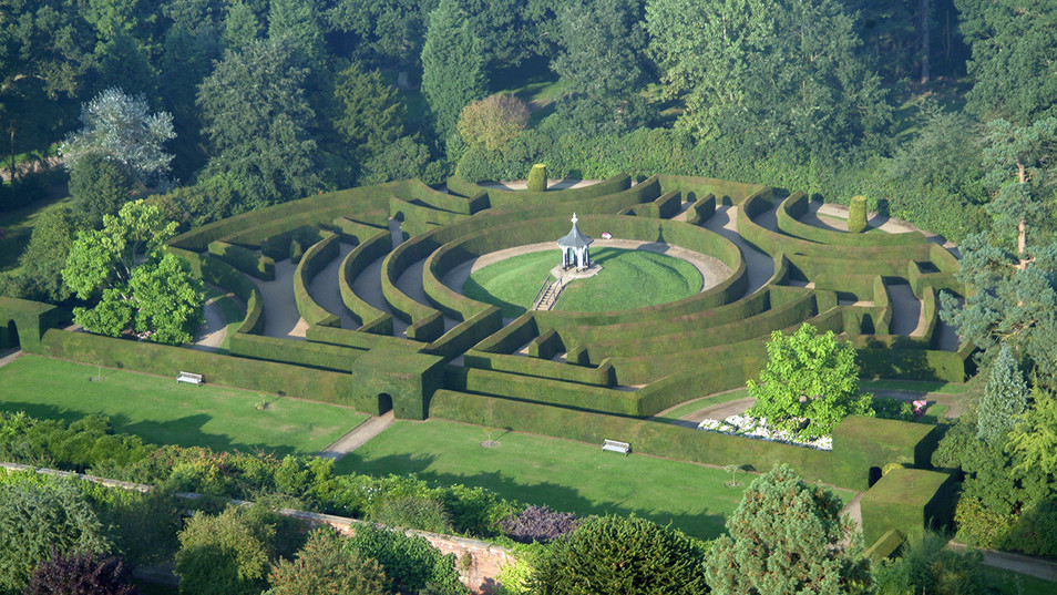 SomerleytonMaze-Aerial.jpg