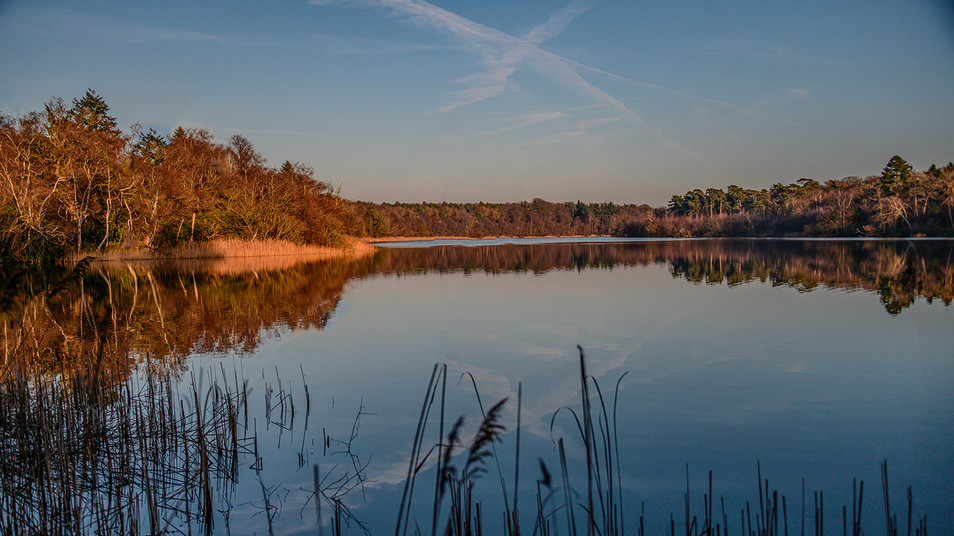 Firtton-Lake-3.jpg