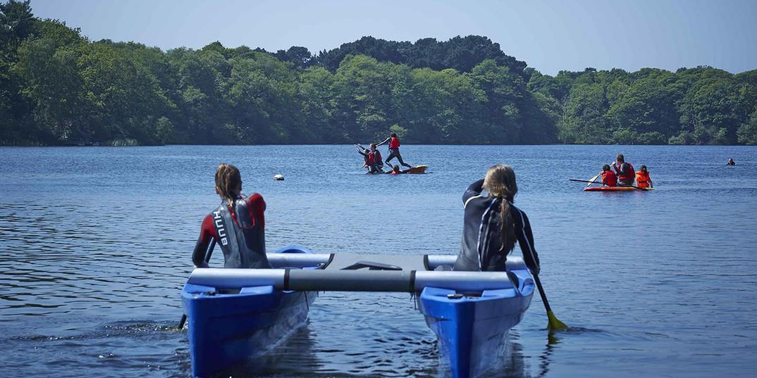 Fritton-Lake-boating-e1507050275684.jpg