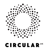 Circular UK Logo.png
