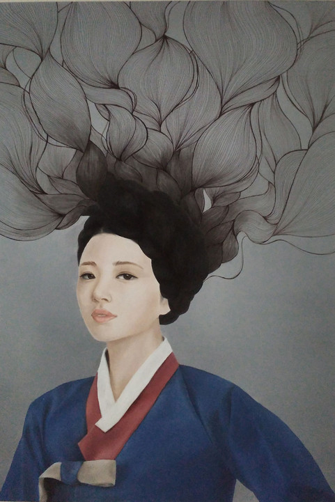 여자[yeo-ja]-1-2.jpg