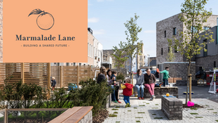 HoT Talks #001 - Marmalade Lane - What's it like to create and live in a real co-housing community?