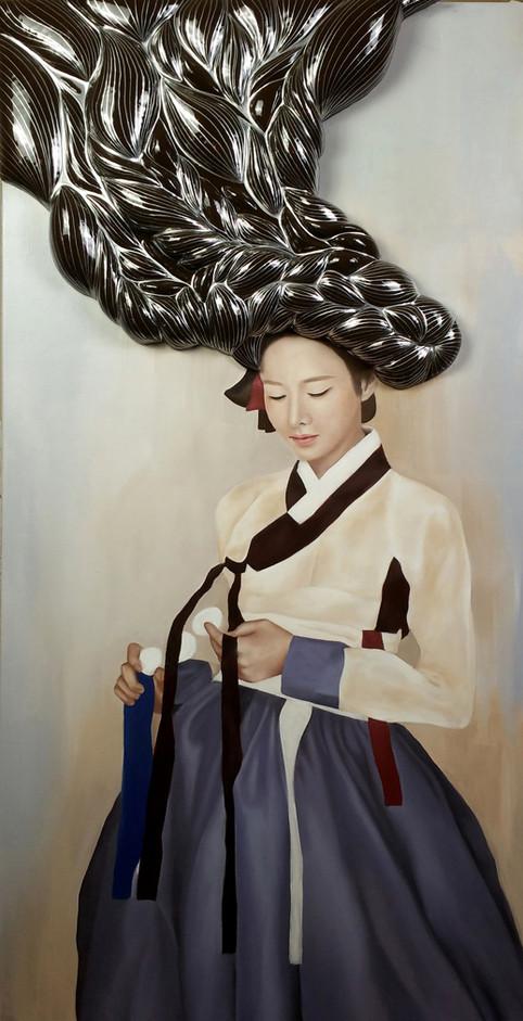 (Portrait of a Beauty)01.jpg