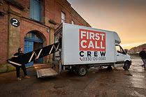 first-call-crew-team-work-1.jpg