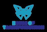 HOT logo vetor file-02.png