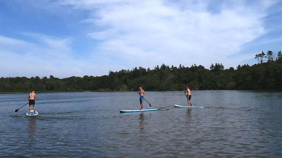FL-paddleboarding.jpg