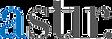 astir logo.png