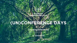 (Un)conference Days