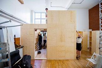 building together.jpg