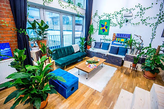 corner sofa 3.jpg