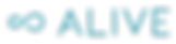 alive logo slight change-01.png