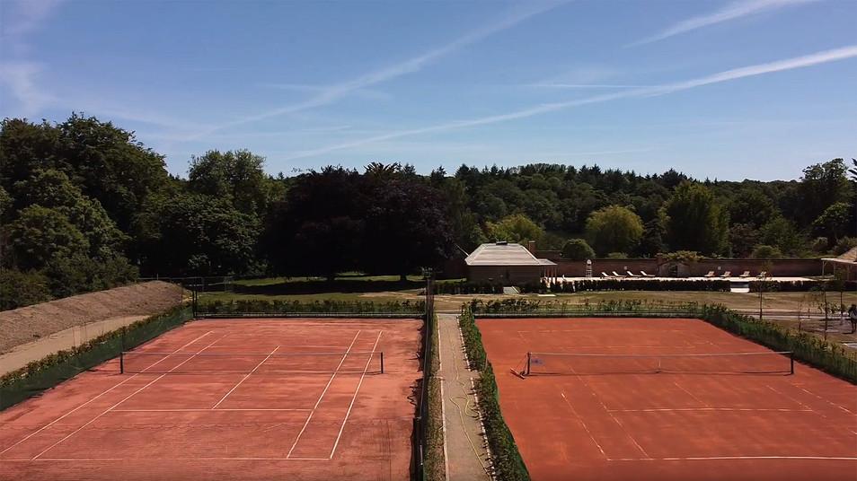 FL-tennis-courts.jpg