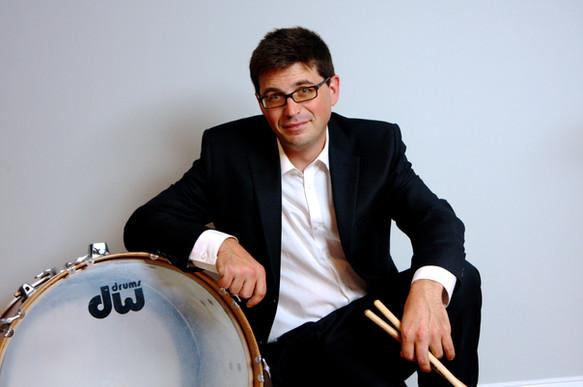 Ian With Bass Drum (1).jpg
