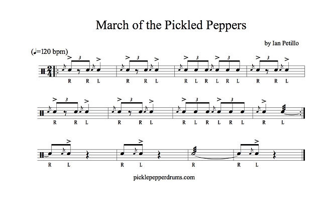 March of the Pickled Peppers.jpg