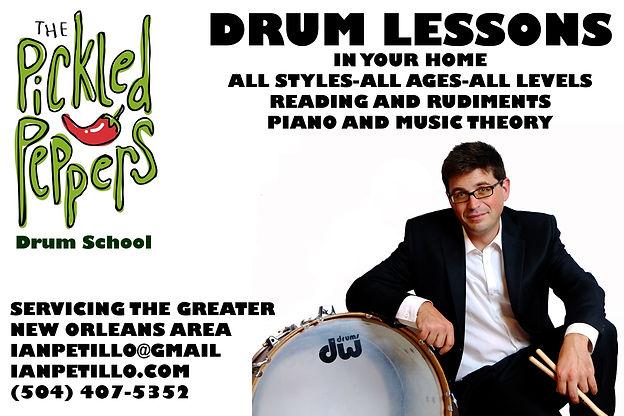 Pickled Peppers Drum School.jpg