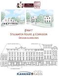 Stillwater Design Guidelines.PNG