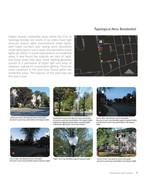 Municipal Smart City Street Light Conversion & Evolving Technology Guidebook