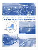 Work Program Image.PNG