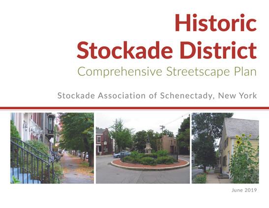 stockade_Page_01.jpg